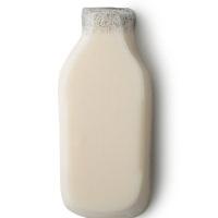 milky_bar_90g_soap