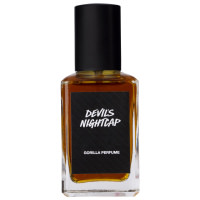 Devil's Nightcap Parfüm in der 30ml Glasflsche
