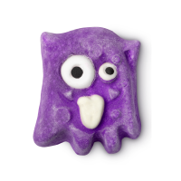 worry_monster_bubble_bar