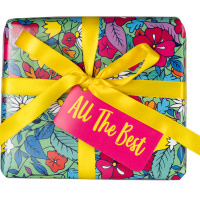All The Best Regalo Lush