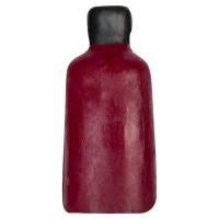 rose-jam-naked-shower-gel