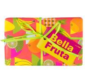 bella_fruta_web_ayr_gift