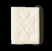 Aromaco deodorant utan förpackning
