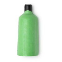 avocado naked shower gel