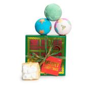 merry_christmas_gift