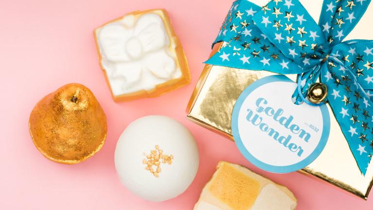 golden_wonder_christmas