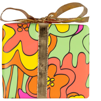 side_happiness_web_ayr_gift