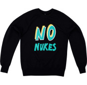 no-nukes-sweater