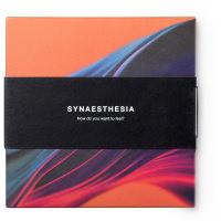Synaesthesia tratamiento insignia de Lush