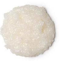 Big - Shampoo volumizzante al sale marino