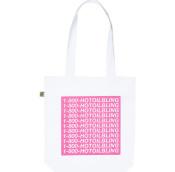 hot-oil-bling-bag