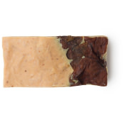 Figs And Leaves Soap