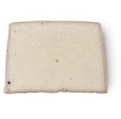 Drop of Hope gourmet soap
