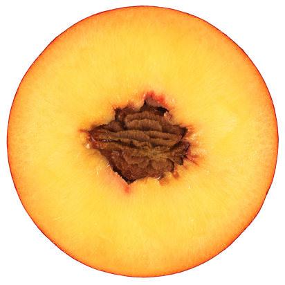 peach_image