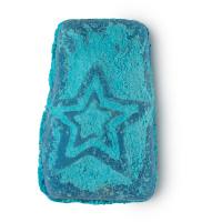 Bingo Starr soap