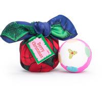 Berry Christmas - Cadeau de noel Lush