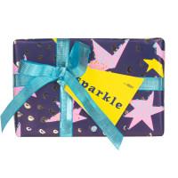 Sparkle Gift Box