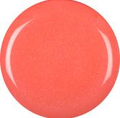 strawberries and clean gelatina dentífrica vegana alternativa a la pasta de dientes de color rosa