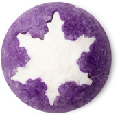 plum-snow-bubble-bar