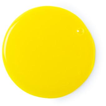 Calacas - Gel doccia con pompelmo, neroli e gel di aloe