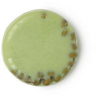 jade roller cleansing balm