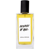 Breath Of God perfume