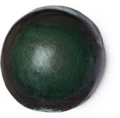 Emerald - Savon Lush Fresh & Flower