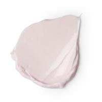 american cream é uma das loções de corpo rosa claro com aroma de batido doce de morango e baunilha