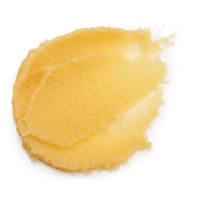 Balsamo labbra a base burro di karitè e miele per labbra screpolate e secche Honey Trap (Seguimi)