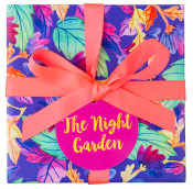 Night Gardens Asia Gift