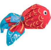 Big Fish Geschenk Fisch
