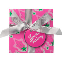 Gifts | Lush Fresh Handmade Cosmetics UK