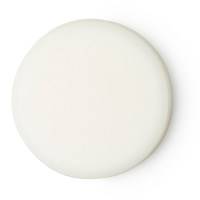 tea totaler cleansing balm