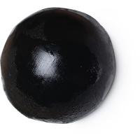 Black Pearl - Savon Crystal Lush Fresh & Flowers