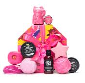 think pink gift ayr 2019