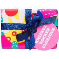 Knicker_Blocker_Glorious_Gift_Valnetines_Day