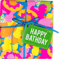 happy_bathday_ayr_gifts_2017