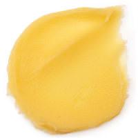 リップクリーム ラッシュ ヴィーガネーゼは蜜の味