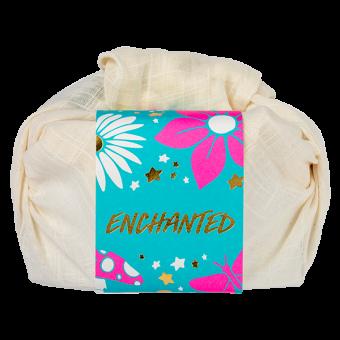 Enchanted - Confezione regalo