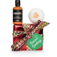 seasons_greetings_gift