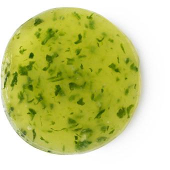 Cucumber Jelly Lush