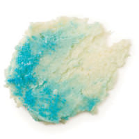 Face and Body Scrub, exfoliating, refreshing, oceanic, invigorating, rich, silky, LUSH Thailand