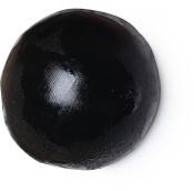black_pearl_savon