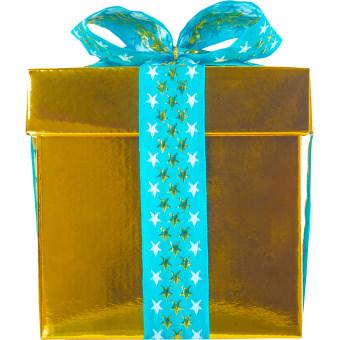 Golden Wonder gift side image