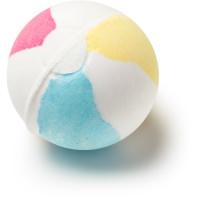 peng é uma bomba de banho às cores para te dar energia