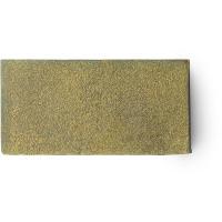 Zen Soap