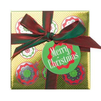Christmas Gifts | Lush Fresh Handmade Cosmetics UK