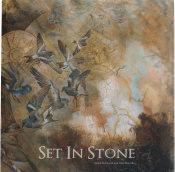 set_in_stone_vinyl