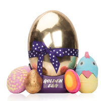 golden-egg-lush-cadeau-pâques
