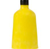 Antiope tuhý sprchový gel ve tvaru lahve
